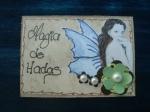 Magia de Hadas