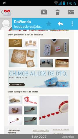 El Baul de Chimos